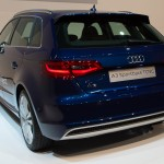 2012-Audi-A3-Sportsback-TCNG-01