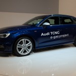 2012-Audi-A3-Sportsback-TCNG-03