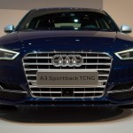 2012-Audi-A3-Sportsback-TCNG-04