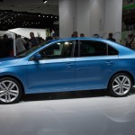 2012-Skoda-Rapid-Paris