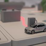 Audi-Technologie-Workshop-2012-Ismaning-01