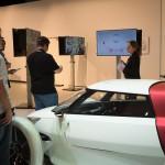 Audi-Technologie-Workshop-2012-Ismaning-02