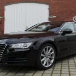 Audi-Technologie-Workshop-2012-Ismaning-07