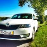 tschechische amateurin bumst fur geld im auto