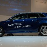 2012-Audi-A3-Sportsback-TCNG-02