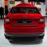 2012-skoda-rapid-paris-3231