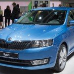 2012-skoda-rapid-paris-3235