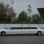 2012-transparo-einparkmeisterschaft-landshut-002
