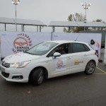 2012-transparo-einparkmeisterschaft-landshut-005
