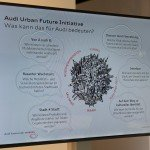 Audi-Technologie-Workshop-2012-Ismaning-03