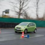 2012-11-18-Skoda-Fahrtraining-01