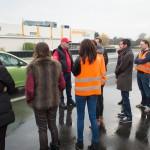 2012-11-18-Skoda-Fahrtraining-03