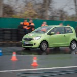 2012-11-18-Skoda-Fahrtraining-04
