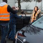 2012-11-18-Skoda-Fahrtraining-13