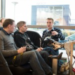 2012-11-Besuch-im-Ford-Research-Center-Aachen-012
