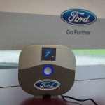 2012-11-Besuch-im-Ford-Research-Center-Aachen-017
