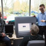 2012-11-Besuch-im-Ford-Research-Center-Aachen-021