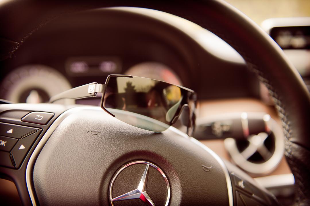 2012 sonnenbrille rodenstock mercedes benz collection for Mercedes benz collection