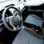 2013-Toyota-Yaris-marlingrau-012