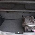 2013-Toyota-Yaris-marlingrau-014