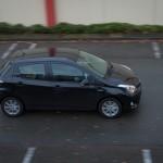 2013-Toyota-Yaris-marlingrau-021