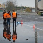 2012-11-18-Skoda-Fahrtraining-06