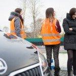 2012-11-18-Skoda-Fahrtraining-09