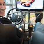 2012-11-Besuch-im-Ford-Research-Center-Aachen-013