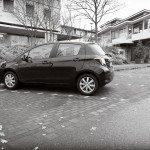 2013-Toyota-Yaris-marlingrau-001