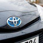 2013-Toyota-Yaris-marlingrau-002