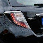 2013-Toyota-Yaris-marlingrau-003