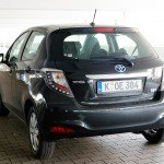 2013-Toyota-Yaris-marlingrau-008
