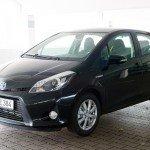 2013-Toyota-Yaris-marlingrau-010