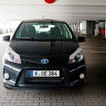 2013-Toyota-Yaris-marlingrau-011