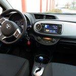 2013-Toyota-Yaris-marlingrau-015