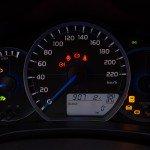 2013-Toyota-Yaris-marlingrau-019