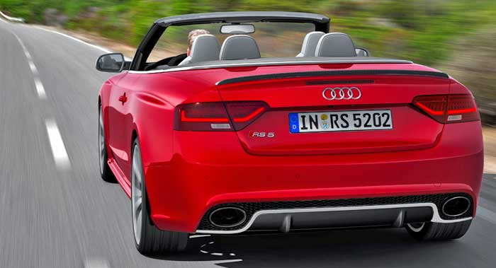 2013-audi-rs5-cabrio-rot-back