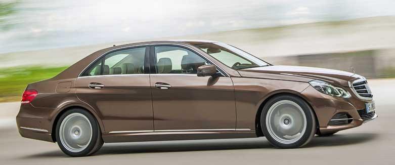 2013-mercedes-benz-e-klasse-class-w212-1
