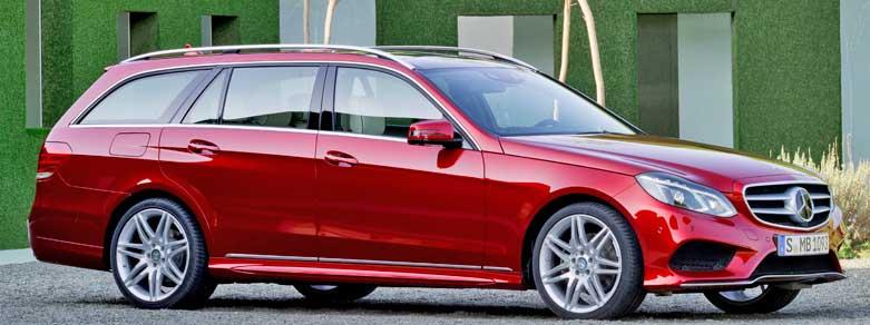 2013-mercedes-benz-e-klasse-class-w212-t-modell