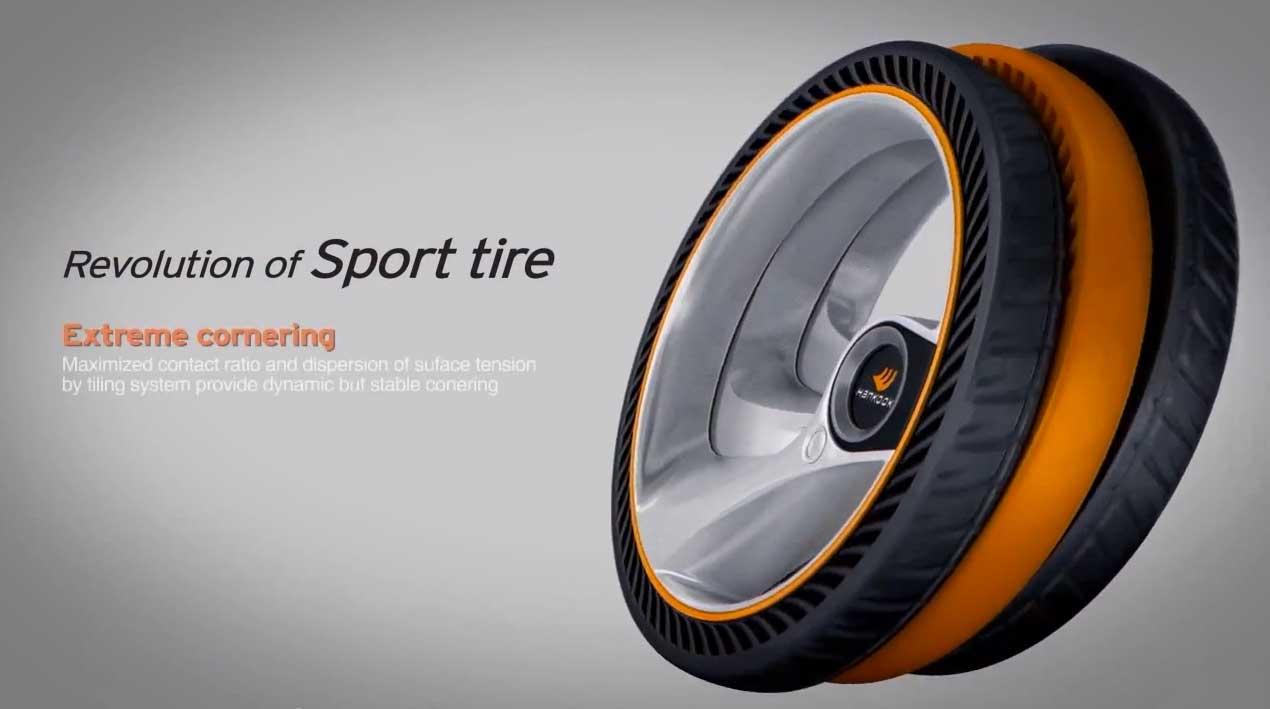 hankock-future-of-tyres-video
