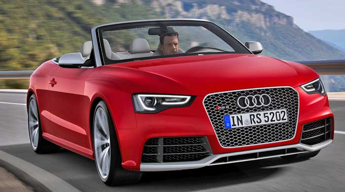2013-audi-rs5-cabrio-rot-front