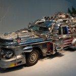 Finnjet-Kunst-Art-Mercedes-Benz-300td-Essen-Motor-Show-2012-002