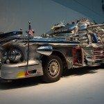 Finnjet-Kunst-Art-Mercedes-Benz-300td-Essen-Motor-Show-2012-003
