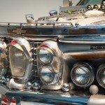 Finnjet-Kunst-Art-Mercedes-Benz-300td-Essen-Motor-Show-2012-004