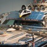 Finnjet-Kunst-Art-Mercedes-Benz-300td-Essen-Motor-Show-2012-005