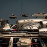 Finnjet-Kunst-Art-Mercedes-Benz-300td-Essen-Motor-Show-2012-007