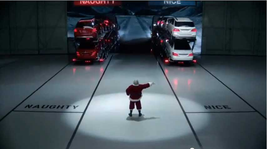 christmas-video-mercedes-benz