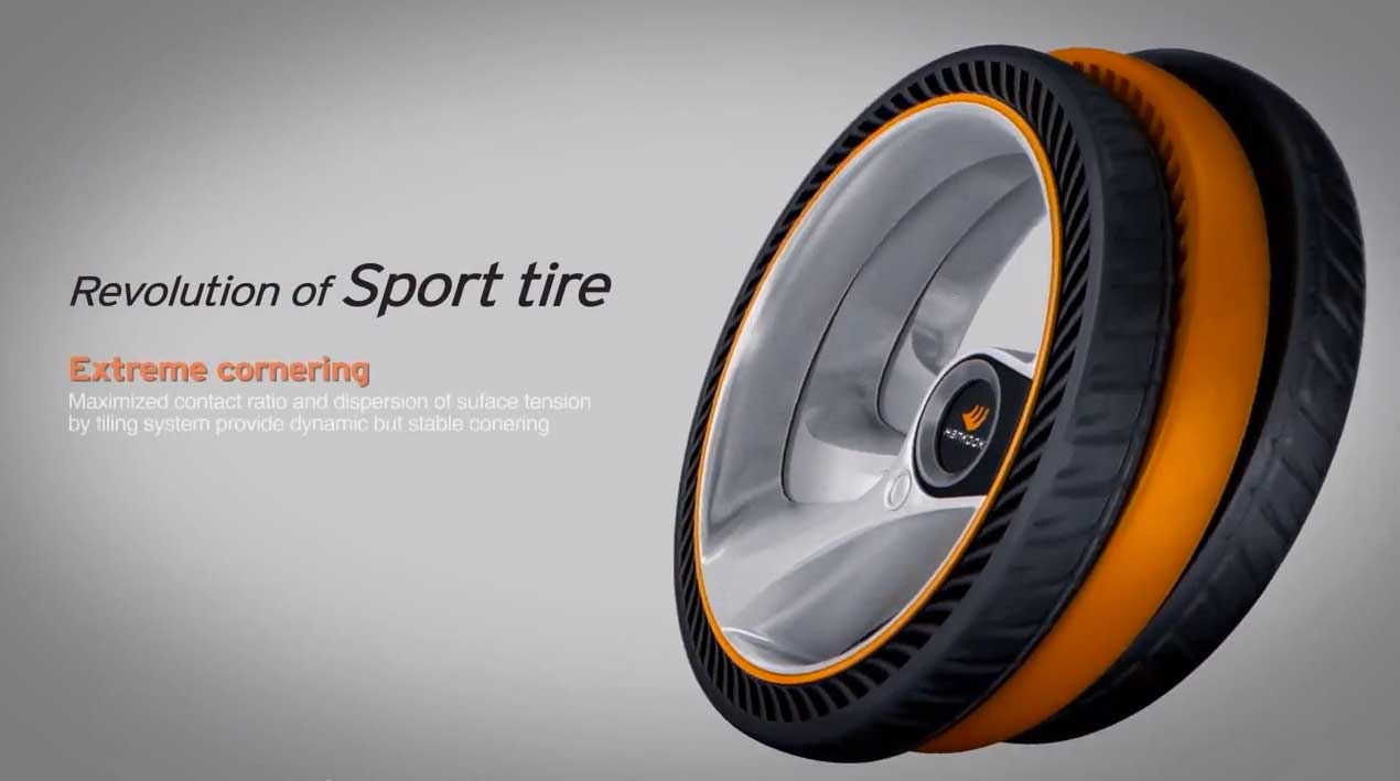 hankock-future-of-tyres-video
