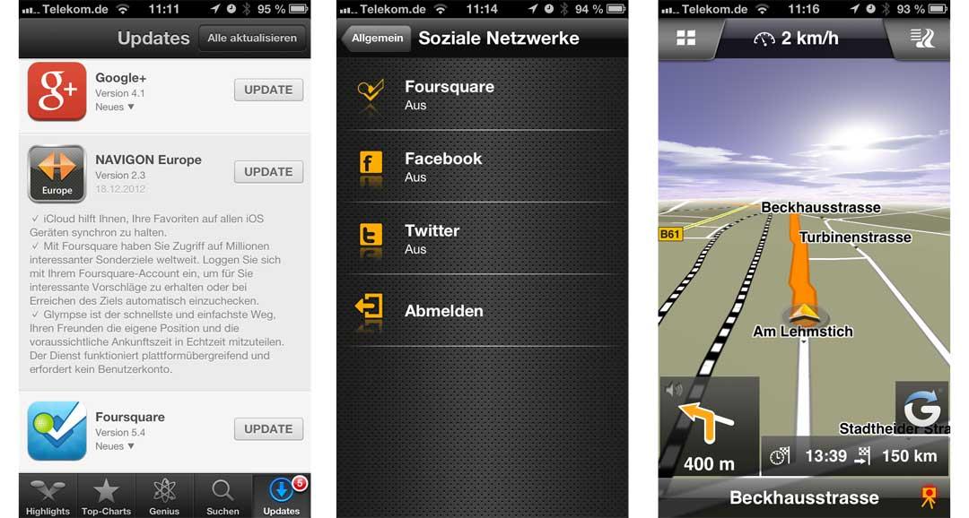 navigon-23-iphone-screenshots