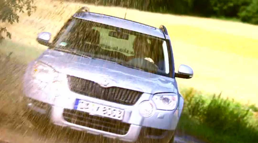 2012-skoda-yeti-4x4-video-screenshot